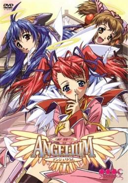 Image Angelium
