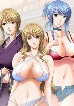 Image Shimaizuma